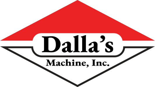 Dalla's Machine